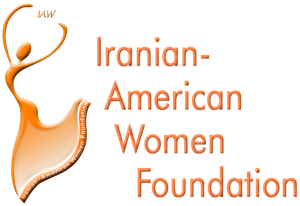 IRANIAN-AMERICAN WOMENS FOUNDATION