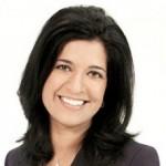 Profile photo of Shabnam Rezaei
