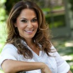 Profile photo of Angella Nazarian
